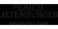 Dr Erich Altenburger